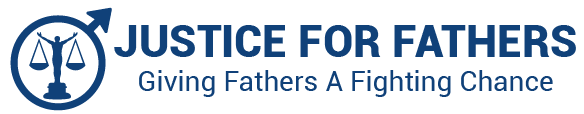 Justice For Fathers